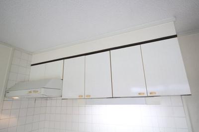 【キッチン】リゾーム灘