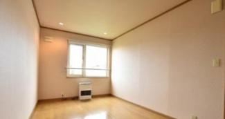 【洋室】札幌市北区新琴似一条10丁目一棟アパート