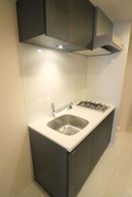 【浴室】コンシェリア麻布PLATINUMSQUARE