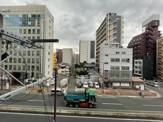 【周辺】will Do 新大阪SⅠ