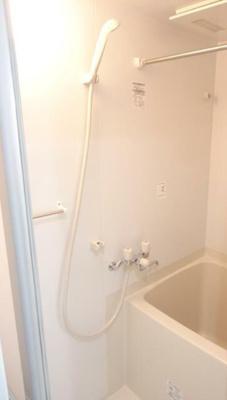 【浴室】Smart Villa Togoshi