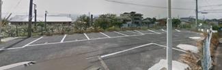 【駐車場】《軽量9.12%》北九州市小倉南区葛原本町6丁目2棟一括売アパート