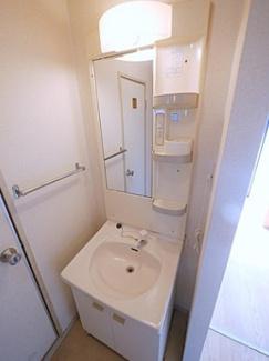 【独立洗面台】《軽量9.12%》北九州市小倉南区葛原本町6丁目2棟一括売アパート