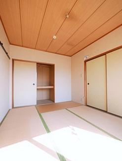 【和室】《軽量9.12%》北九州市小倉南区葛原本町6丁目2棟一括売アパート
