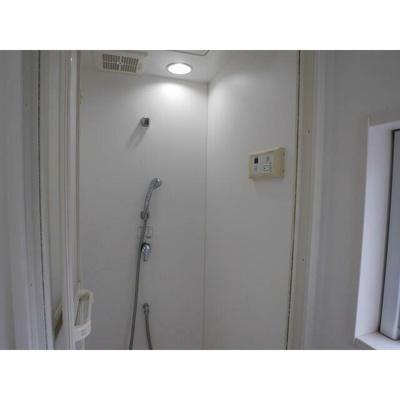 【浴室】PMA赤羽