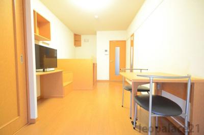 備品や設備仕様は号室等により異なります現地をご確認ください。