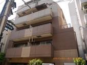 F-stage東長崎の画像