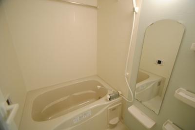 【浴室】グランドシャルドン