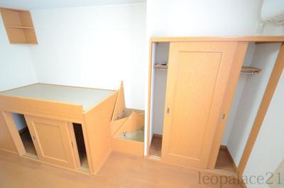 備品や設備仕様は号室等により異なります。現地をご確認下さい。
