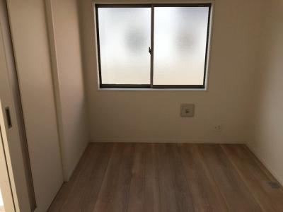三木市本町 新築一戸建て 同一仕様の施工例写真です。実際とは異なります。