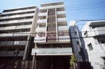 Classier Style平尾駅前の画像