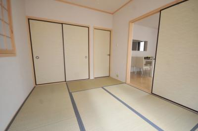 尼崎市武庫の里2丁目第3 新築一戸建て 同一仕様の施工例画像です。実際とは異なります。