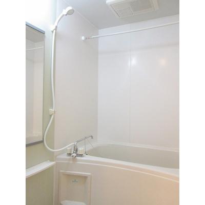 【浴室】グレイスフルⅡ