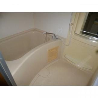 【浴室】オークヒルズ
