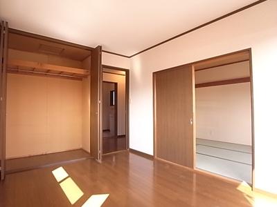 【その他共用部分】グローリーハイツ弐番館