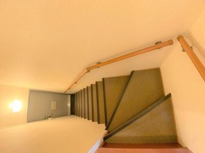 (2F)設備・使用は号室により異なる為、現況を優先致します。