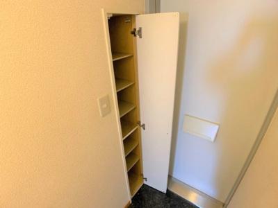 (1F)設備・使用は号室により異なる為、現況を優先致します。