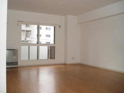 【浴室】サムティレジデンスS7