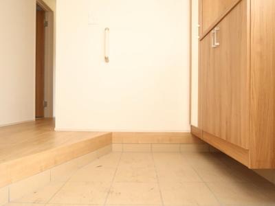 長期優良住宅、認定低炭素住宅などに認定を受けている安心した住宅になります。