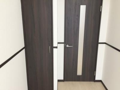 ヒルトップネクスト★那覇市若狭エリア
