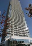 ザ・パークハウス晴海タワーズ クロノレジデンスの画像
