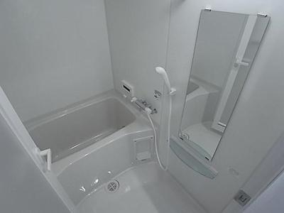 【浴室】PH5