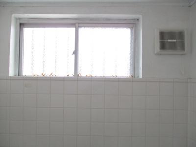【浴室】古波蔵アパート