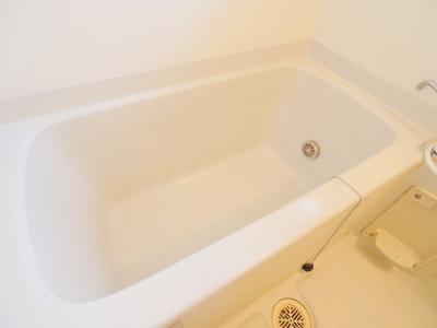 【浴室】ブリッサ瀬野 III