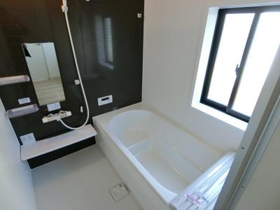 【前面道路含む現地写真】土浦市右籾10期(全3棟)