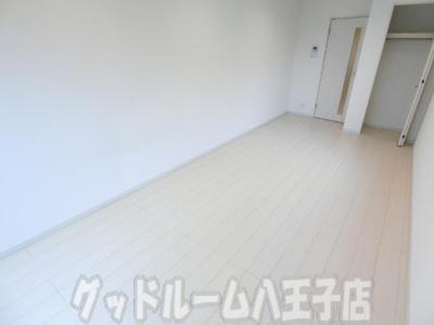 リブリ・シフォンの写真 お部屋探しはグッドルームへ