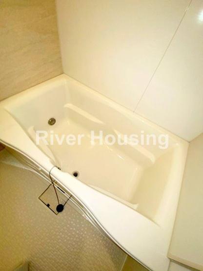 【浴室】BLESS中野弥生町