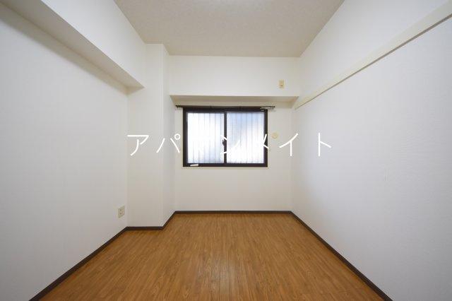戸塚周辺ならアパマンメイトへLets Go !