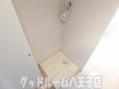 ルームコロンの写真 お部屋探しはグッドルームへ