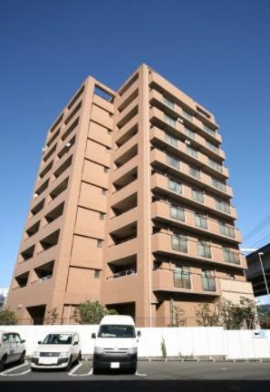 9階部分の西向き 大切なペットと一緒に暮らせます 最寄り駅徒歩7分・平坦な道のり 新規内装リノベーション 住宅ローン減税適合物件