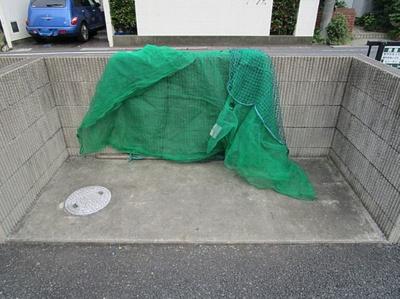 【その他】リバーサイド大澤
