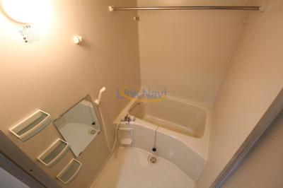【浴室】アドバンス新大阪CityLife2