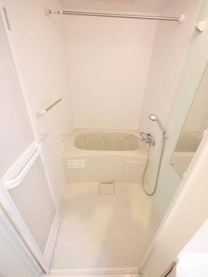 【浴室】メゾン青空東戸塚