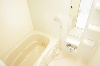 【浴室】J・J・T