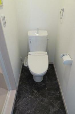【トイレ】あおばトラスト御嶽山