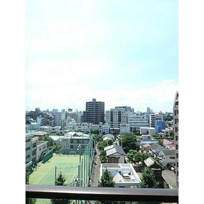 【周辺】ロイヤルグリーン本郷