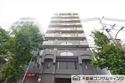 【内装】イーデンハイツオクトピア
