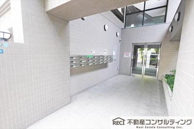 【トイレ】イーデンハイツオクトピア