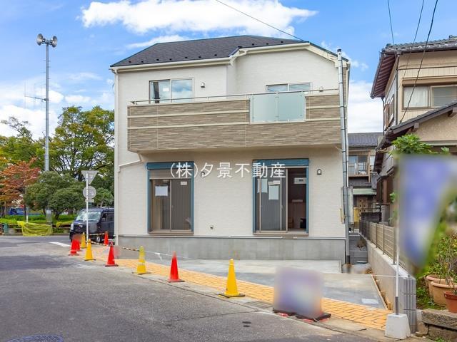 (撮影 21/09/27)