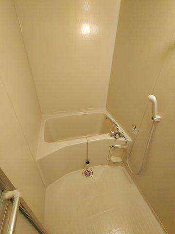 【浴室】平井ハイツ3番館