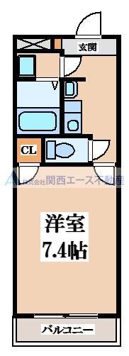 平井ハイツ3番館