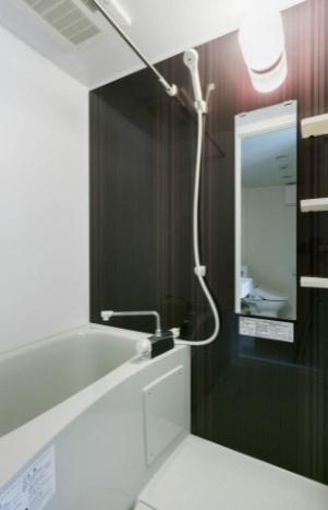 【浴室】SOU荻窪