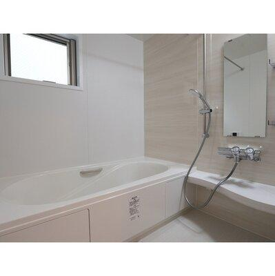 【浴室】Kolet横浜山手
