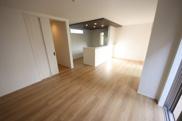 大宮区上小町1217(2号棟)新築一戸建てグラファーレの画像