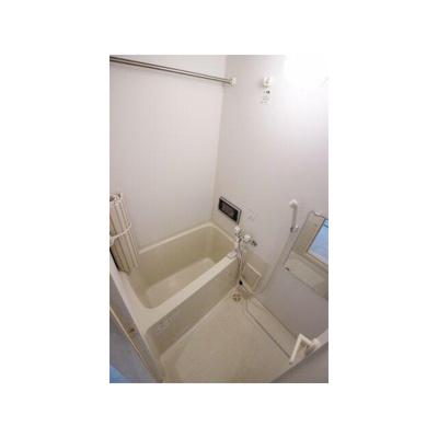 【浴室】AXASジーベック板橋イースト