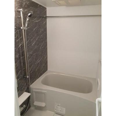 【浴室】KURURI~クルリ~